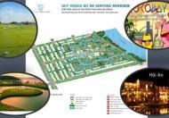 Đất nền dự án ven biển phía Nam Đà Nẵng