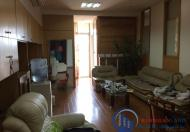 Cho thuê căn hộ 3 PN đủ đồ Vườn Xuân 71 Nguyễn Chí Thanh, 128m2, 14tr/th