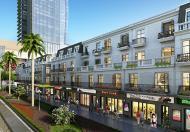 Hot! Dự án Vincom shophouse Tây Ninh của tập đoàn Vingroup sắp được mở bán – Hotline: 0128.957.9969