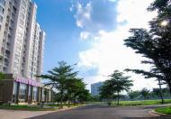 Căn hộ mới hoàn thiện nhận nhà ở ngay, mặt tiền Nguyễn Văn Linh. LH 090.104.2886