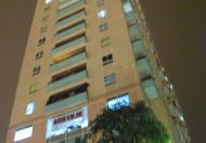 Cho thuê chung cư JSC 34, Khuất Duy Tiến 84m2, full nội thất, 10 triệu