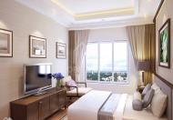 Tặng ngay thẻ mua hàng 10 triệu khi mua căn hộ CC Xuân Phương Residence sắp bàn giao nhà