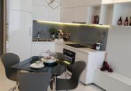 Bán căn hộ chung cư tại dự án Song Ngọc, Quận 8, Hồ Chí Minh, DT 70m2, 2PN thoáng mát, giá 17tr/m2