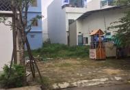 Chính chủ bán gấp 1 lô duy nhất đường Nước Mặn 2, Nam Việt Á giai đoạn 2, giá thương lượng