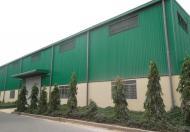 Cho thuê nhà xưởng 1500m2, 2400, 3000 m2 trong cụm CN Thạnh Phú, Thiện Tân, Vĩnh Cửu, Đồng Nai