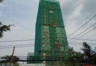 CH MT Võ Văn Kiệt, nhận nhà T6/2017, giá chỉ 898tr/căn 2PN, CK ngay 500.000đ/m2. LH: 0938610839