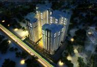 Lanmak Res mở bán căn hộ khu chung cư Việt Đức Complex 99 Lê Văn Lương giá chỉ 2,3 tỷ