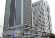 Cần cho thuê căn hộ chung cư cao cấp Mipec Tây Sơn LH 01274206789