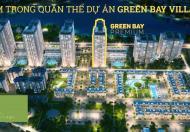 Green Bay Premium sẽ giải quyết vấn đề cháy phòng ở Hạ Long