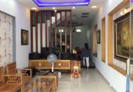 14 phòng trọ 210m2, đường 671 Lê Văn Việt, phường Hiệp Phú, Quận 9
