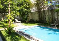 Cần bán căn biệt thự nhà vườn đẹp 800m2, đường Chế Lan Viên, TP. Đà Nẵng