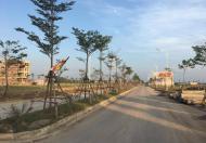 Bán gấp trong tuần căn góc khu LK Thanh Hà, DT 127m2, giá 24tr/m2 gốc 13tr, đóng 50%. LH 0985360690