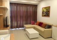Cần bán gấp chung cư Him Lam chợ Lớn Quận 6. Nhà đầy đủ nội thất còn mới, DT: 97m2, 2PN