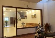 Cho thuê nhà mới xây, mặt tiền đẹp, đầy đủ tiện nghi tại Đồng Văn, Hà Nam. Chính chủ
