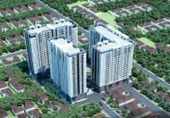Chỉ còn duy nhất 20 căn của CĐT ưu đãi cho khách hàng chưa được sở hữu căn hộ Asa Light