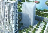 Bán lại căn 95m2 dự án Lạc Hồng Lotus 2 N01T1 Ngoại Giao Đoàn. LH 0989755825