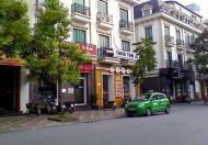 Bán nhà Nguyễn Chí Thanh, DT 100m2 x 4tầng, giá 12.2 tỷ, gara ô tô