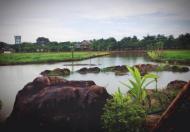 Bán đất nền đối diện khu công nghiệp mới, quy mô bậc nhất Đồng Nai, gọi ngay 0908.434.814