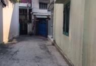 Bán nhà 1 trệt 1 lầu đường số 2, P. Bình Thọ, giá tiền 2.7 tỷ/67.5m2