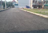 Bán đất mặt tiền đường Bưng Ông Thoàn, Phường Phú Hữu, Q9, giá đầu tư. 0977834551
