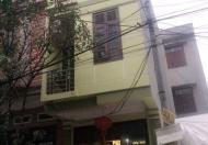 Cần bán nhà khu Nam Trần Hưng Đạo, Phủ Lý, Hà Nam