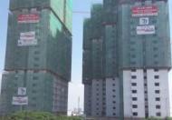 Cần bán căn hộ City Gate Towers view đẹp giá chỉ 1,2 tỷ/căn. LH: 0934.080.525