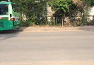 Cần bán 16 lô đất phân lô mặt tiền đường, P. Bình Chiểu, Q Thủ Đức