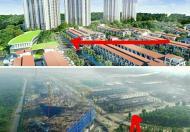 Chính chủ bán nhà liền kề KĐT Ecopark, Thủy Nguyên, Văn Giang, Hưng Yên, 5 tỷ, 0986911191