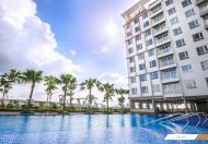 Bán căn hộ Sarimi, 92m2, 2PN, nội thất trống giá 4.8 tỷ, nhận nhà ở ngay. LH 0937736623