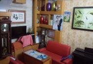 Bán nhà riêng phố Đặng Tiến Đông, Đống Đa, Hà Nội, vị trí đắc địa giá 3.3 tỷ