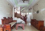 Nhà Phùng Khoang- Q. Thanh Xuân, 41.8m2* 5 tầng