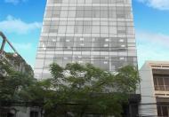 Văn phòng cực đẹp mt đường Lý Thường Kiệt quận Tân Bình, 83.8 tr/tháng, (có VAT và PDV), 245m2