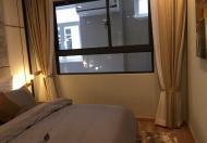 Căn hộ Đức Long Newland, mặt tiền đường Tạ Quang Bửu, giá cạnh tranh 980 triệu/căn. LH 0902 909 210