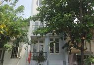 Cho thuê phòng trọ, view đẹp, giá 5tr, 164 Trường Sa, Bình Thạnh, giáp Q1