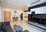Nhượng gấp căn hộ Sarimi Đại Quang Minh 2PN, giá 5,6 tỷ, view nội khu siêu đẹp. LH: 0909370466