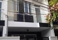 Cần bán nhà mặt tiền Trường Sa, P. 14, Q. Phú Nhuận. DT: 4.8x23,5m, giá 15 tỷ