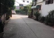 Chính chủ bán đất ngõ 14 Mễ Trì Hạ ô tô vào nhà, DT 53m2, MT 3.6m