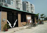 Chính chủ bán gấp nền đất 50m2, giá 925 triệu, ngay sát đường Nguyễn Duy Trinh
