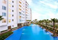 Cần bán gấp căn hộ Sarimi Sala Đại Quang Minh, 88m2, 2PN