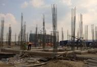 Bán liền kề, biệt thự, KĐT Phú Lương, Hà Đông, giá rẻ nhất thị trường: 0982.274.211