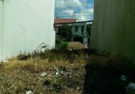 Mặt tiền đường D2 đối diện chung cư C5,6, P. TNP A, Q9