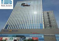 Cho thuê cao ốc văn phòng Pearl Plaza, Bình Thạnh, DT 1200m2- 2400m2- Chỉ 567 nghìn/m2/tháng