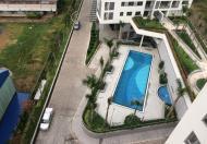 Kẹt tiền bán gấp căn hộ Green Valley 3PN, căn góc, view cực đẹp, giá rẻ nhất thị trường