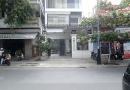Bán nhà cực đẹp kinh doanh tốt phố Lê Trọng Tấn