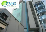 Văn phòng cực đẹp Điện Biên Phủ, Q. BT giá cực tốt chỉ 26 triệu/130m2 (đã VAT và phí)