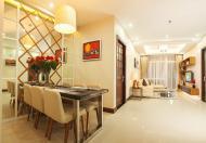 Nhanh tay sở hữu ngay CHCC HPC Landmark Hà Đông đầy đủ, nội thất sang trọng, giá chỉ từ 19tr/m2