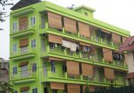 Bán nhà tại Phú Mỹ, 390m2, rộng 10m, sổ đỏ chính chủ, xây chung cư mini- Chia lô