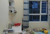 Cần cho thuê gấp căn hộ Babylon, Q.Tân Phú, DT: 70 m2, 2PN, giá 9 tr/th, đầy đủ nội thất