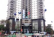 Cho thuê văn phòng tòa Trung Yên Plaza số 1 Trung Hòa, Cầu Giấy. LH: 0982 15 4994