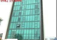 BQL cho thuê VP Keangnam tòa Mitec Tower Dương Đình Nghệ, Duy Tân, Cầu Giấy. LH: 0982 15 4994